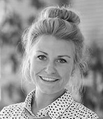 Jessica Langlands